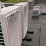 Meister-Kaelte-Klimatisierung-von-Serverräumen-der-Firma-HSE,-Niederlassung-Hamburg-01