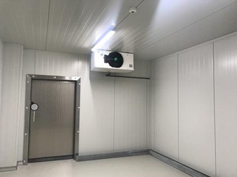 Meister-Kaelte-Neubau-einer-Kälteanlage-für-Firma-Gaumenschmaus-in-Pampow-03